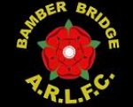 Bamber Bridge A.R.L.F.C.