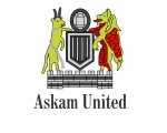 Askam United