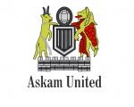 Askam United