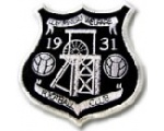 Llay Miners Welfare Football Club