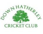Down Hatherley Cricket Club