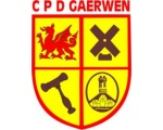 CPD Gaerwen FC
