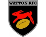          WATTON RUGBY CLUB