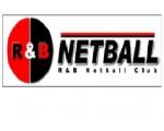R&B Netball Club