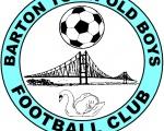 Barton Town Old Boys FC