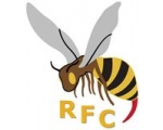 Hornets RFC