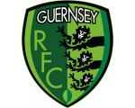Guernsey RFC