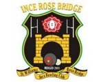 Ince Rose Bridge Juniors &amp; bowling
