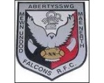 Abertysswg Falcons RFC