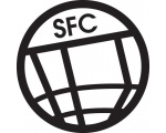 Sloane Football Club