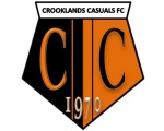 Crooklands Casuals FC