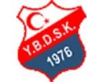 Yeni Boğaziçi Doğan Spor Kulübü