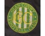 Glan Conwy F.C.