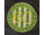 Glan Conwy F.C.