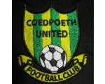 Coedpoeth United Football Club