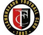 Llanrhaeadr Ym Mochnant FC
