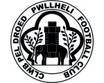 CPD Pwllheli FC