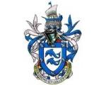Brighton & Hove Schools F.A