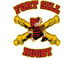 Fort Sill Rugby Football Club