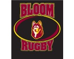 Bloomsburg Men's Rugby Club
