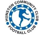 Hunston C.C. FC