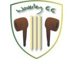 Waverley Cricket Club