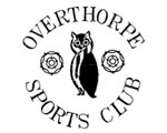 OVERTHORPE SPORTS CLUB