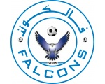 FALCONS FOOTBALL CLUB