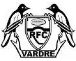 Vardre RFC