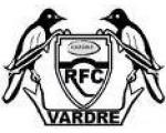 Vardre RFC