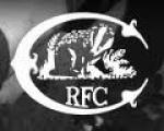 Cumbernauld Rugby Club