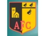 Alvechurch Football Club B48 7RS