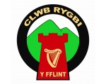 Flint Rugby Football Club