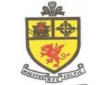 Maesteg Celtic RFC