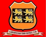 Llanfairfechan Town Football Club