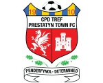 Prestatyn Town Academy