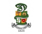 Rochdale Cobras  ARLFC