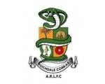 Rochdale Cobras  ARLFC