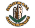 Earlston RFC