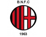 Brize Norton FC