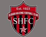 Slough Heating Football Club