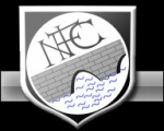 Newbridge-On-Wye Football Club