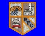 PONTLLANFRAITH  R.F.C