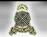 Hyndland RFC