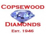 Copsewood Diamonds