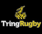 TringRugby