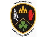 Letterkenny RFC