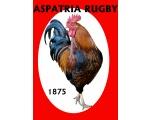 ASPATRIA RUGBY