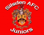 Silsden AFC Juniors