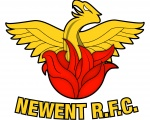 Newent RFC . . . &quot;Green Army&quot;